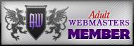 adultwebmasters - railsgirls.co.il